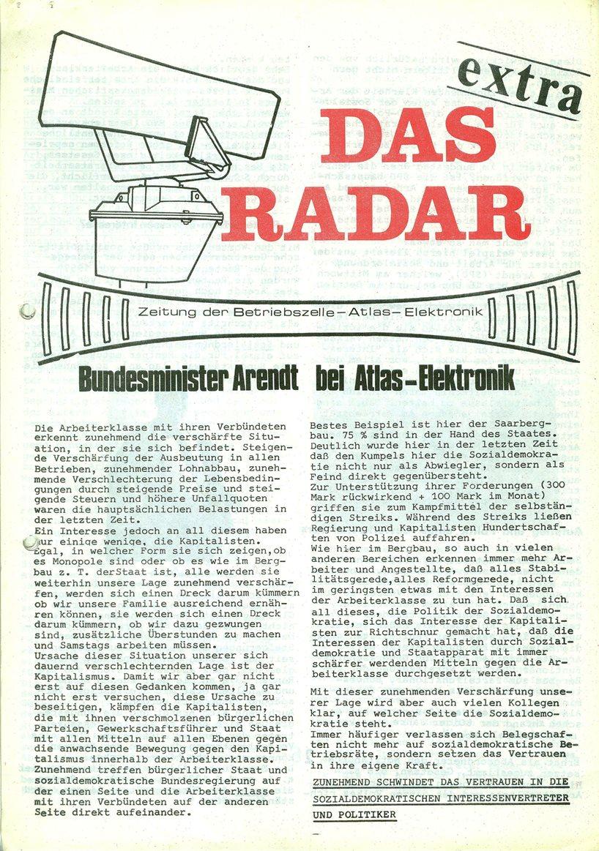 Bremen_Krupp_Atlas_Elektronik095