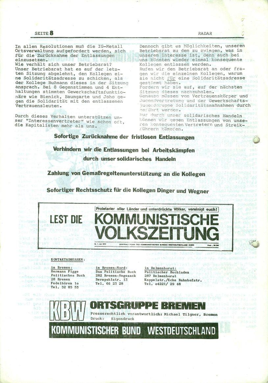 Bremen_Krupp_Atlas_Elektronik107