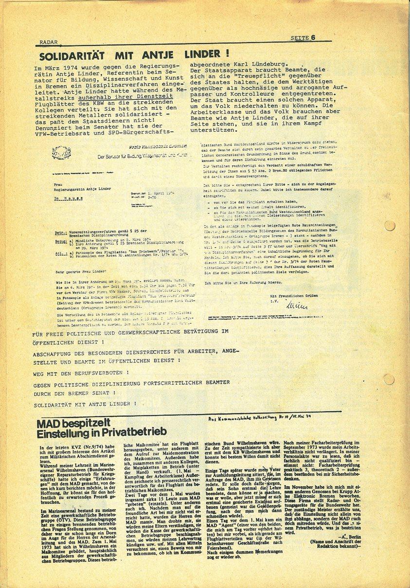 Bremen_Krupp_Atlas_Elektronik151