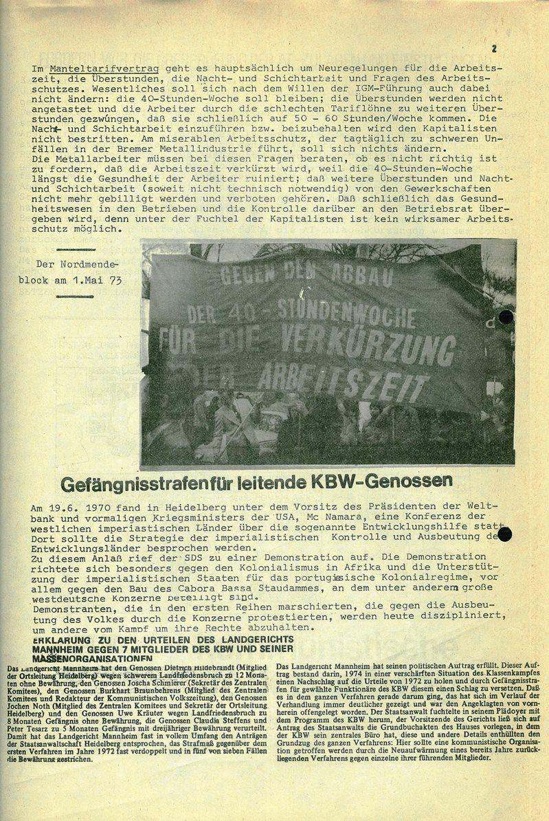 Bremen_Krupp_Atlas_Elektronik153