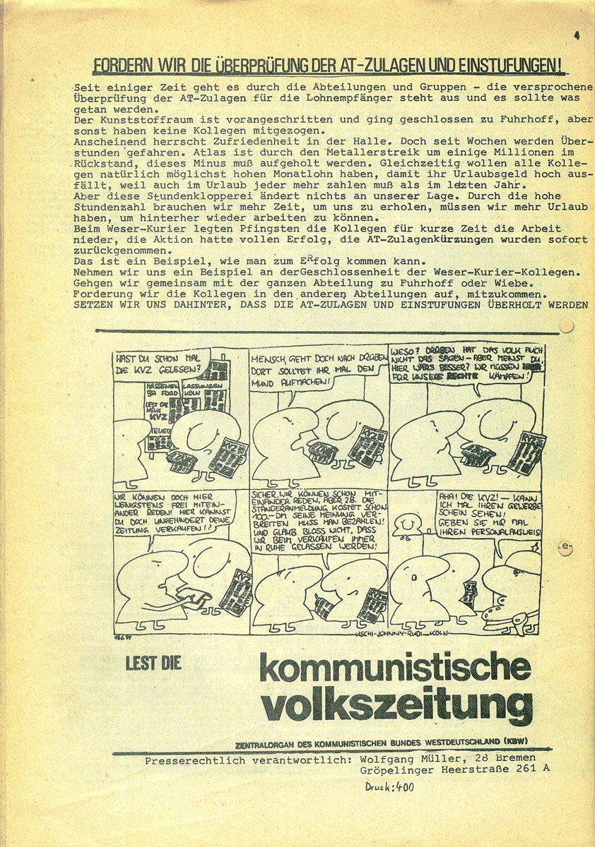 Bremen_Krupp_Atlas_Elektronik155