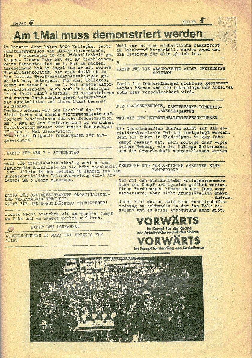 Bremen_Krupp_Atlas_Elektronik178
