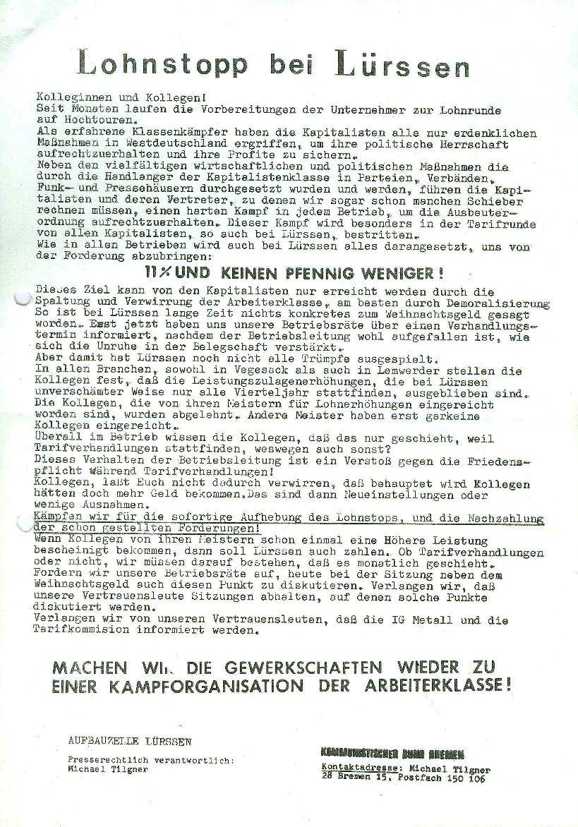 Bremen_Luerssen012