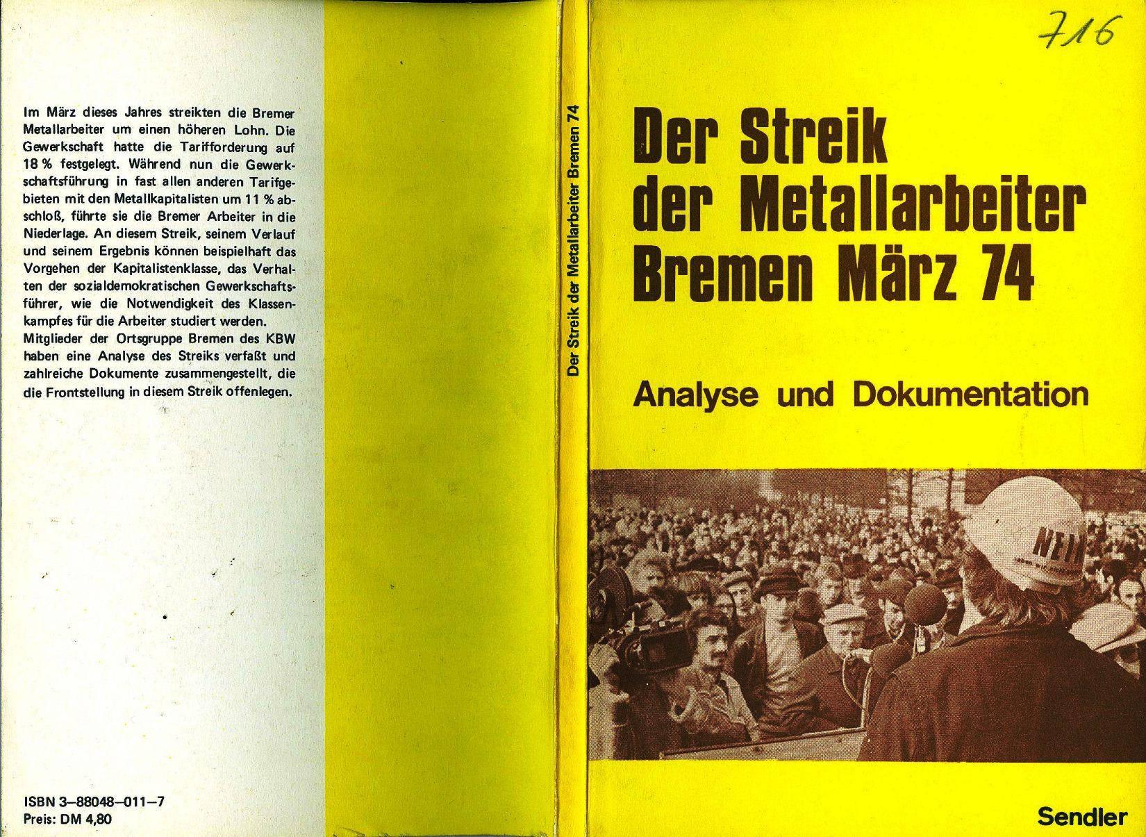 Bremen_Metallstreik1974_001