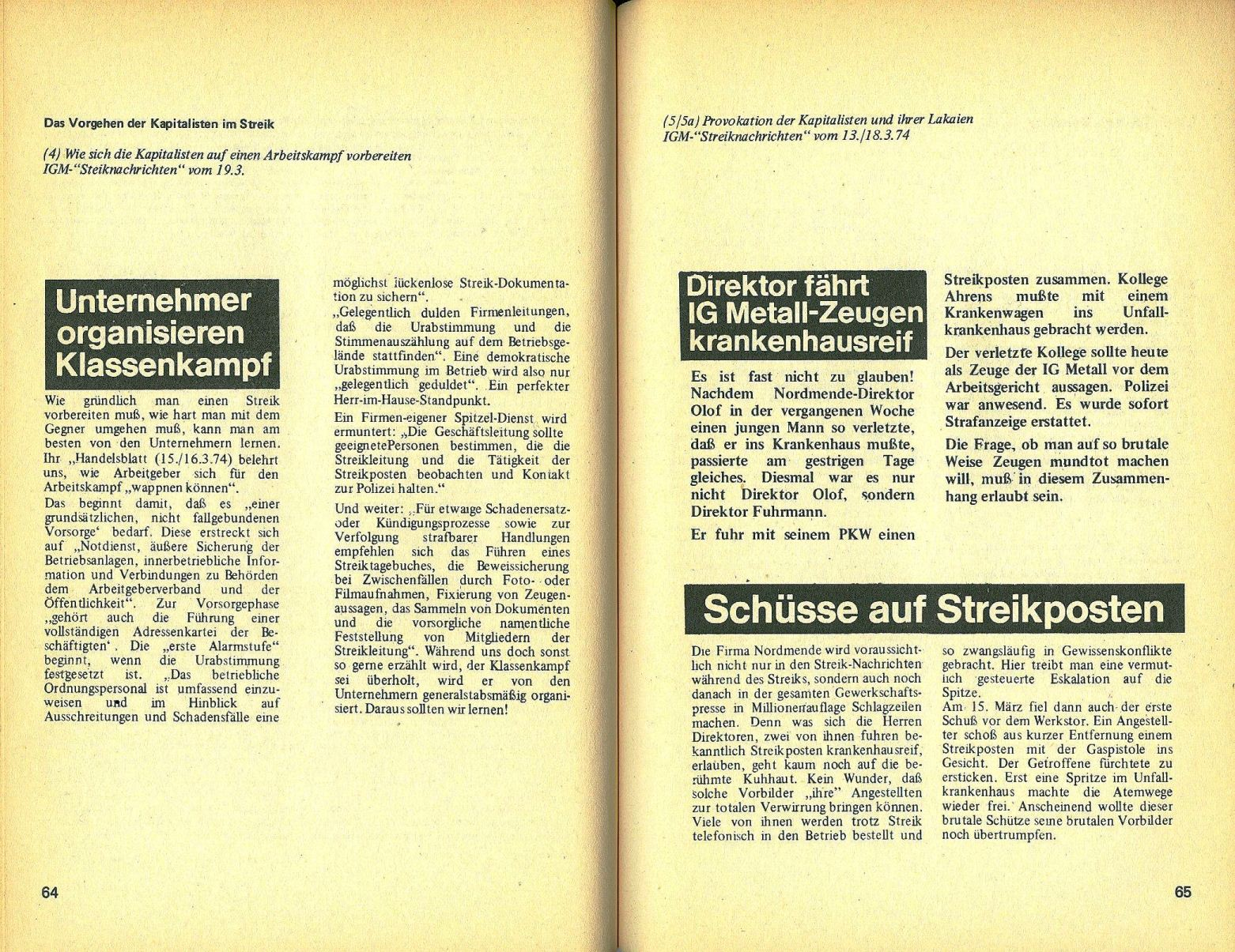 Bremen_Metallstreik1974_032