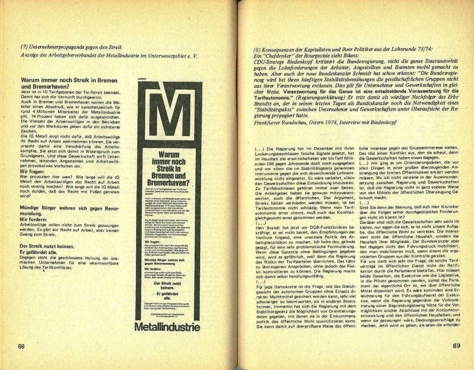 Bremen_Metallstreik1974_034