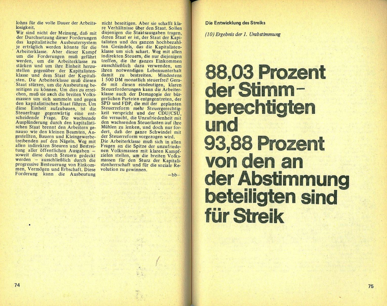 Bremen_Metallstreik1974_037