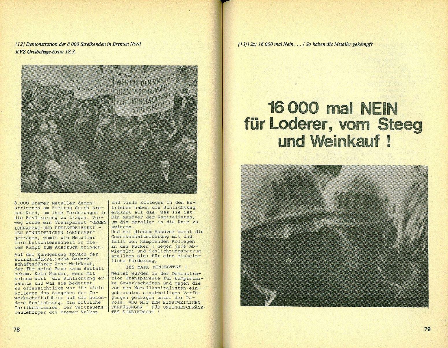 Bremen_Metallstreik1974_039