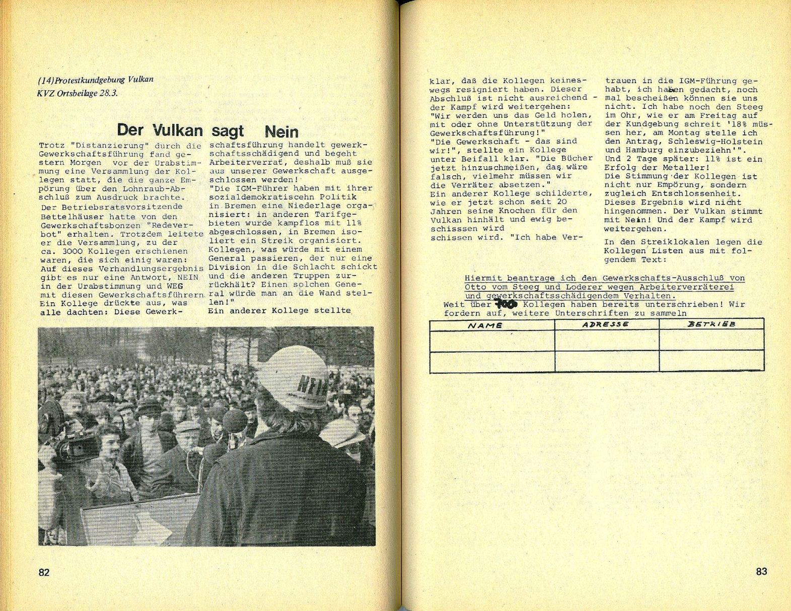 Bremen_Metallstreik1974_041