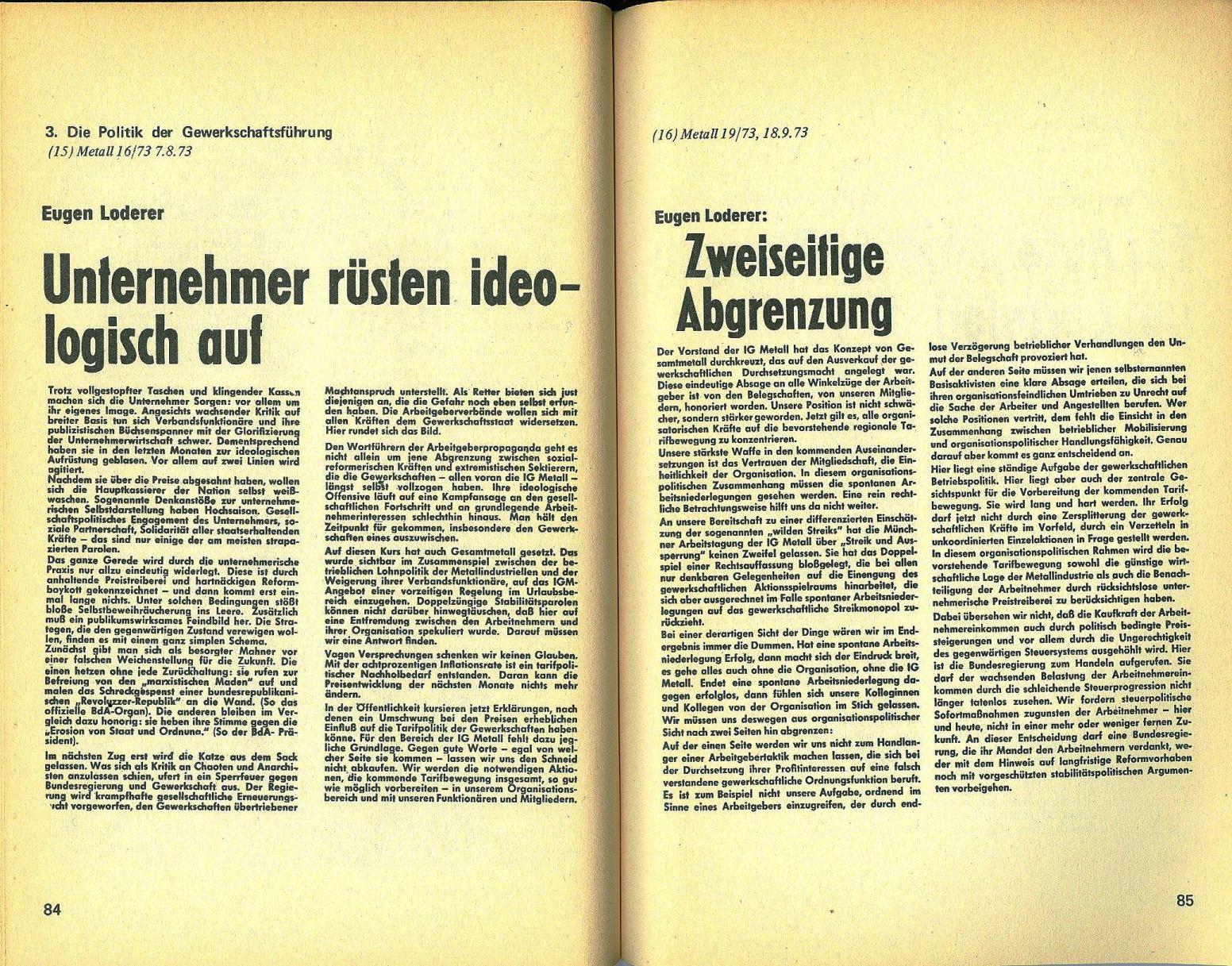 Bremen_Metallstreik1974_042