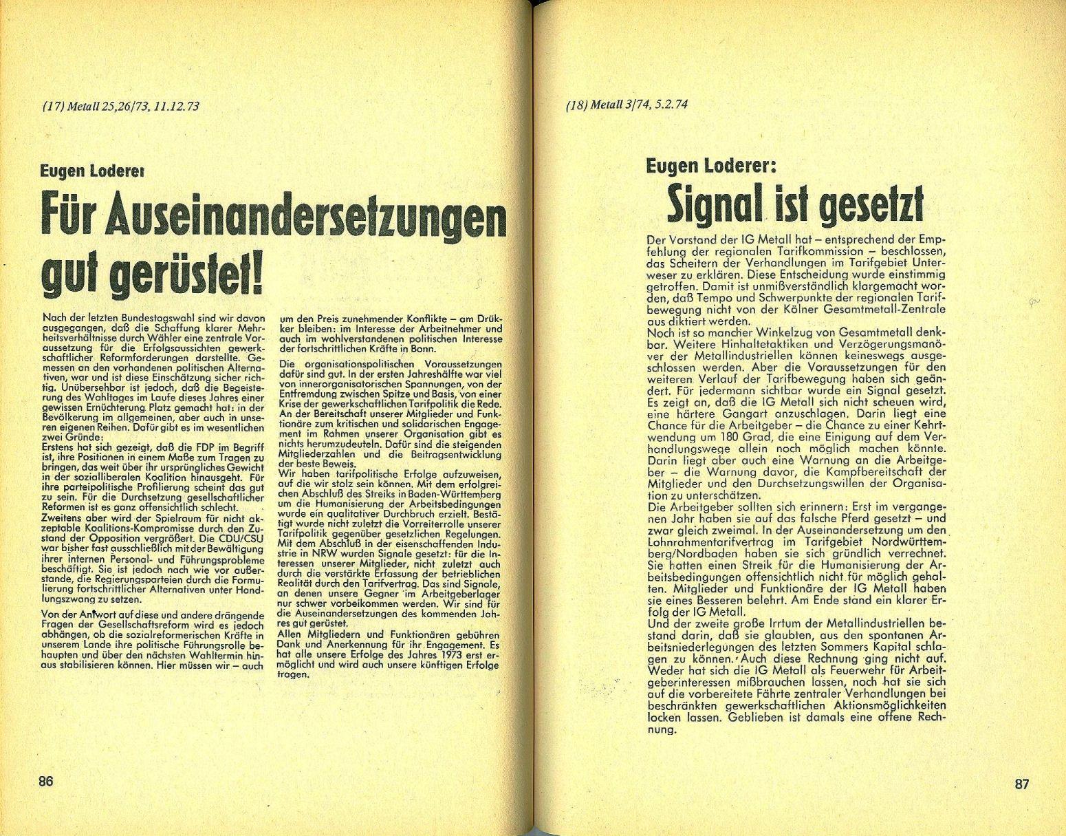Bremen_Metallstreik1974_043