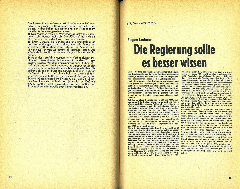 Bremen_Metallstreik1974_044