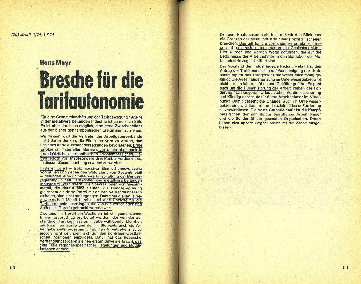 Bremen_Metallstreik1974_045
