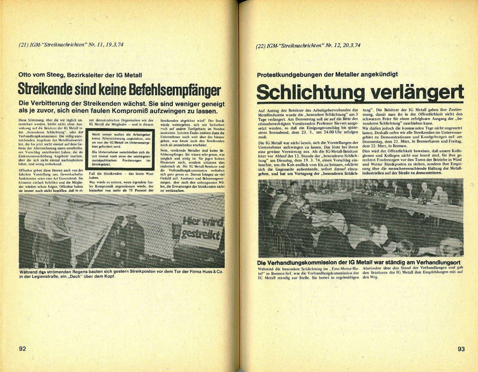 Bremen_Metallstreik1974_046