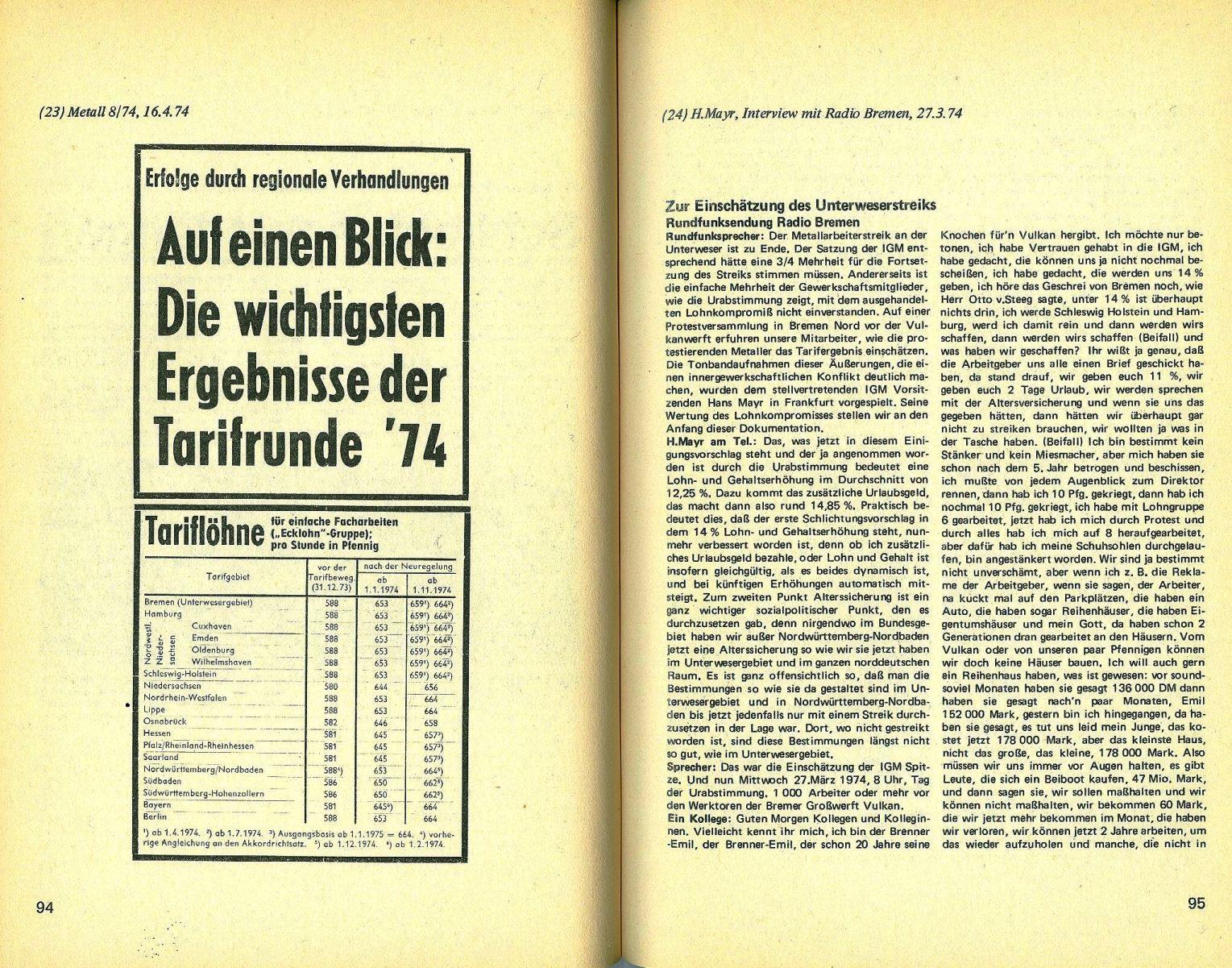 Bremen_Metallstreik1974_047