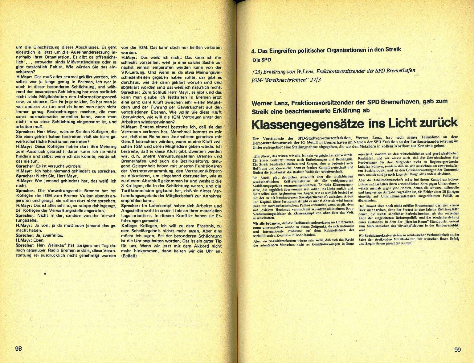 Bremen_Metallstreik1974_049