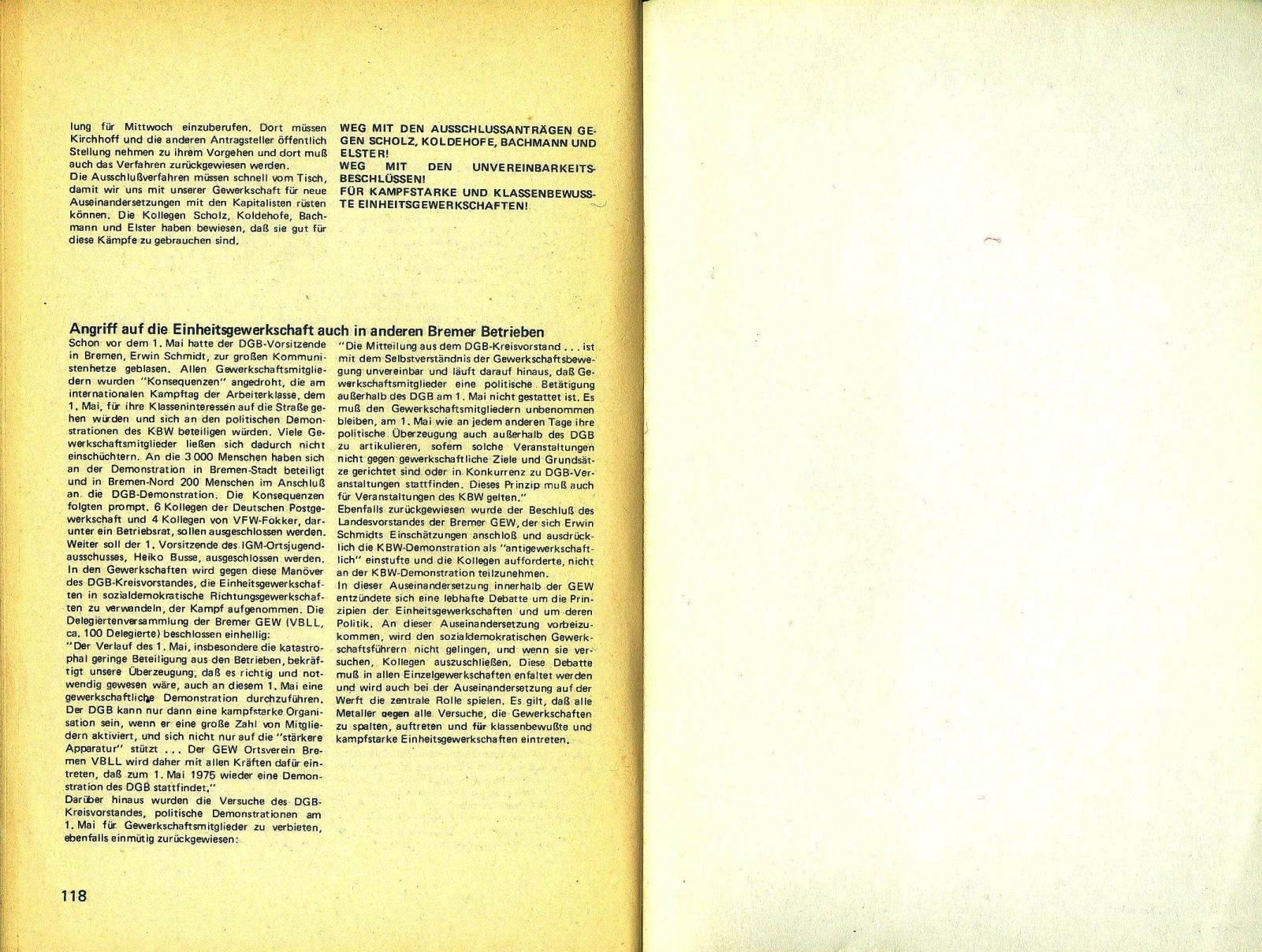 Bremen_Metallstreik1974_059