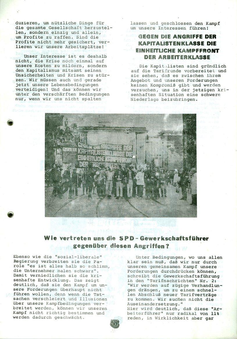 Bremen_Nordmende017