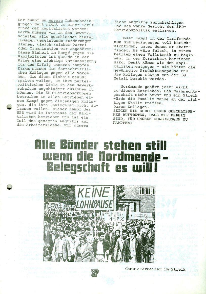 Bremen_Nordmende019