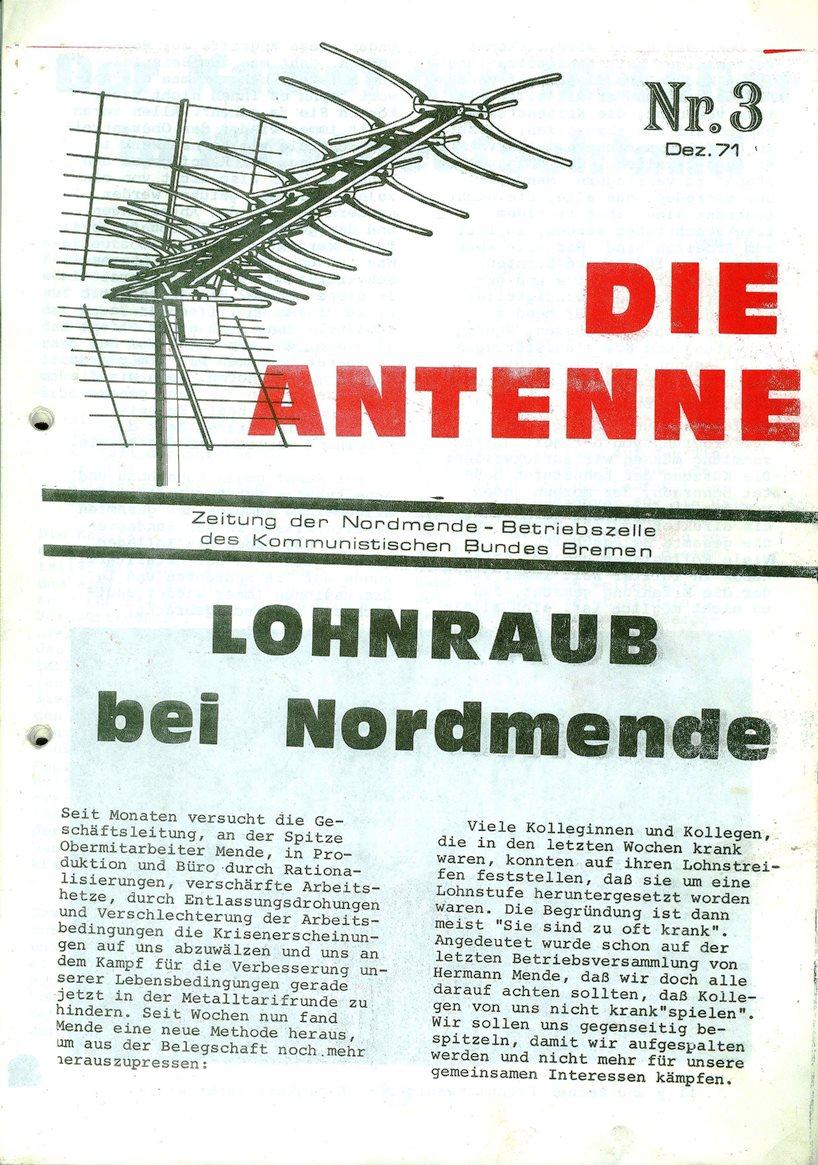 Bremen_Nordmende025