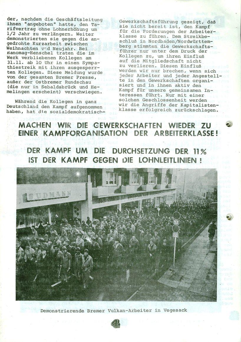 Bremen_Nordmende028