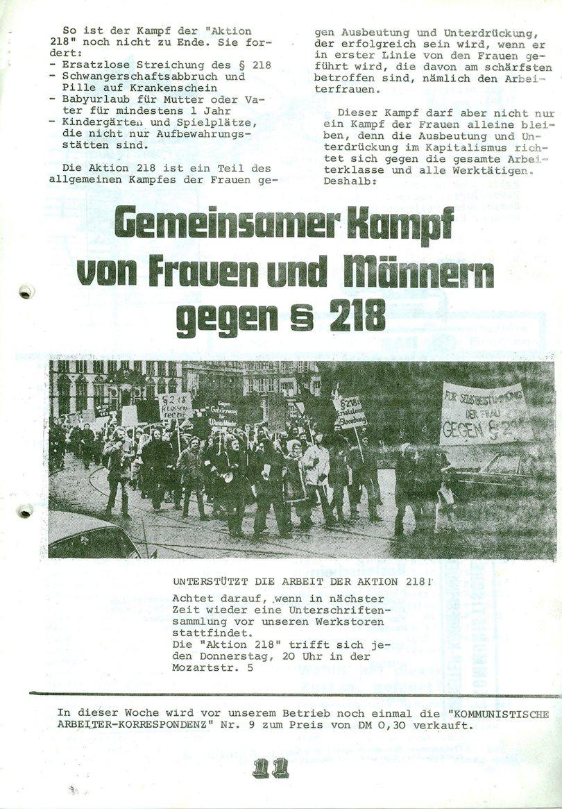Bremen_Nordmende035