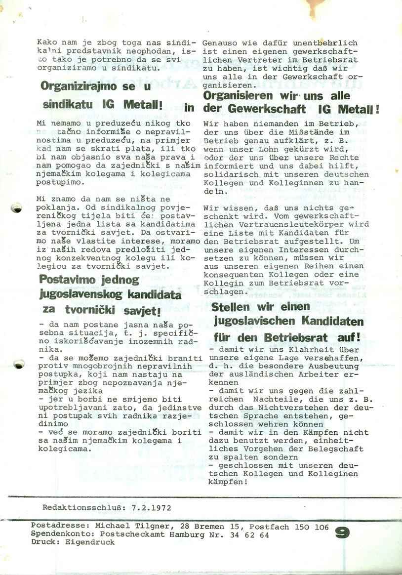 Bremen_Nordmende045