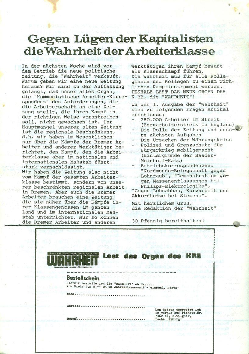 Bremen_Nordmende046