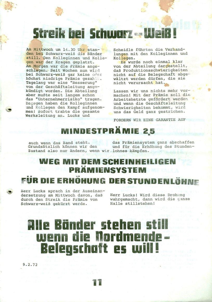 Bremen_Nordmende047
