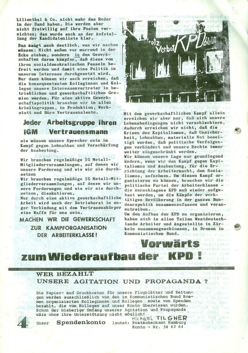 Bremen_Nordmende053