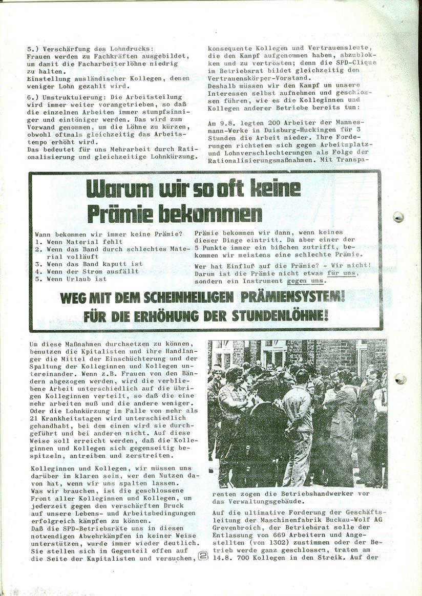 Bremen_Nordmende090