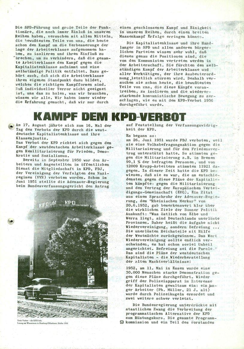 Bremen_Nordmende097