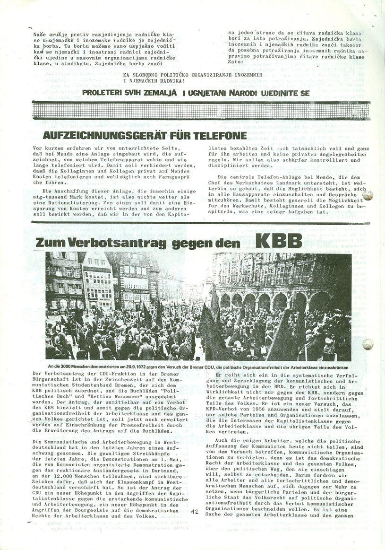 Bremen_Nordmende112
