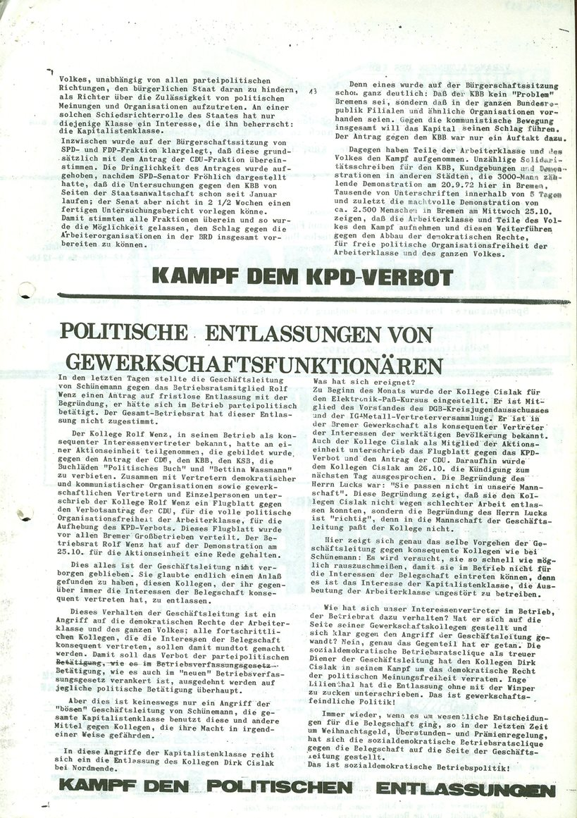 Bremen_Nordmende113