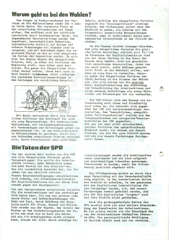 Bremen_Nordmende120