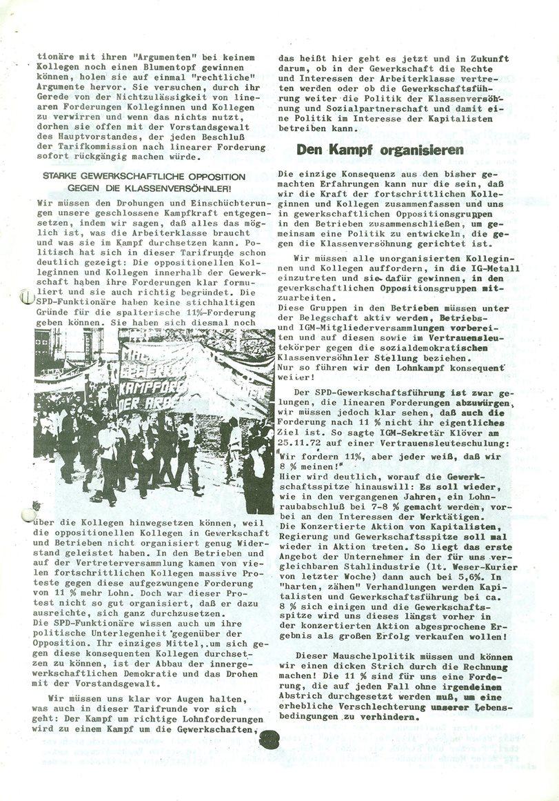 Bremen_Nordmende136