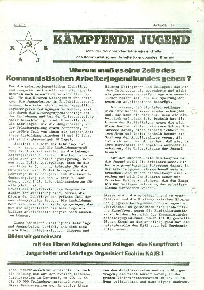 Bremen_Nordmende149