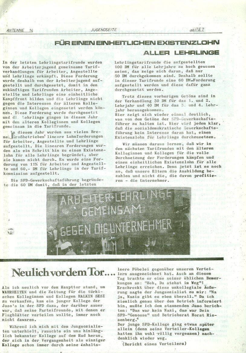 Bremen_Nordmende150