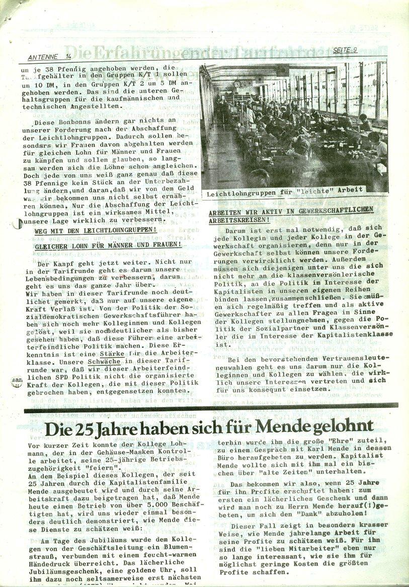 Bremen_Nordmende152