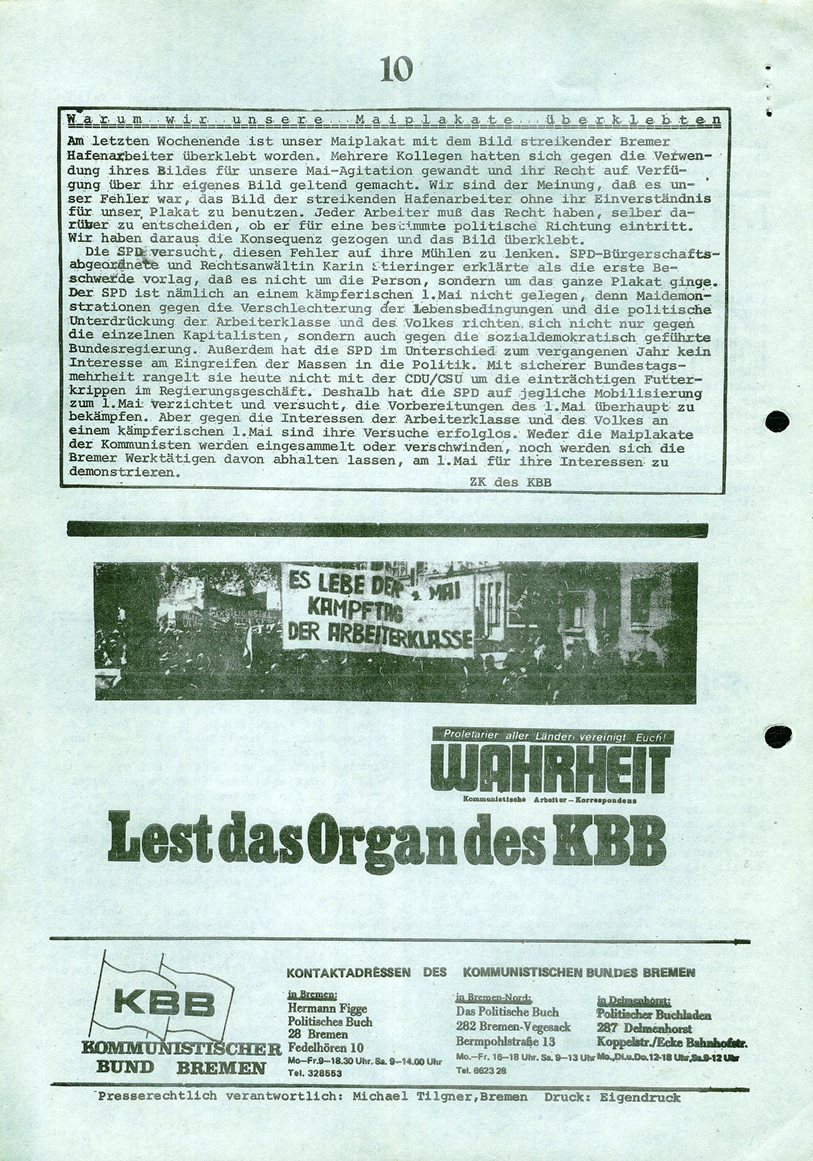 Bremen_Nordmende175