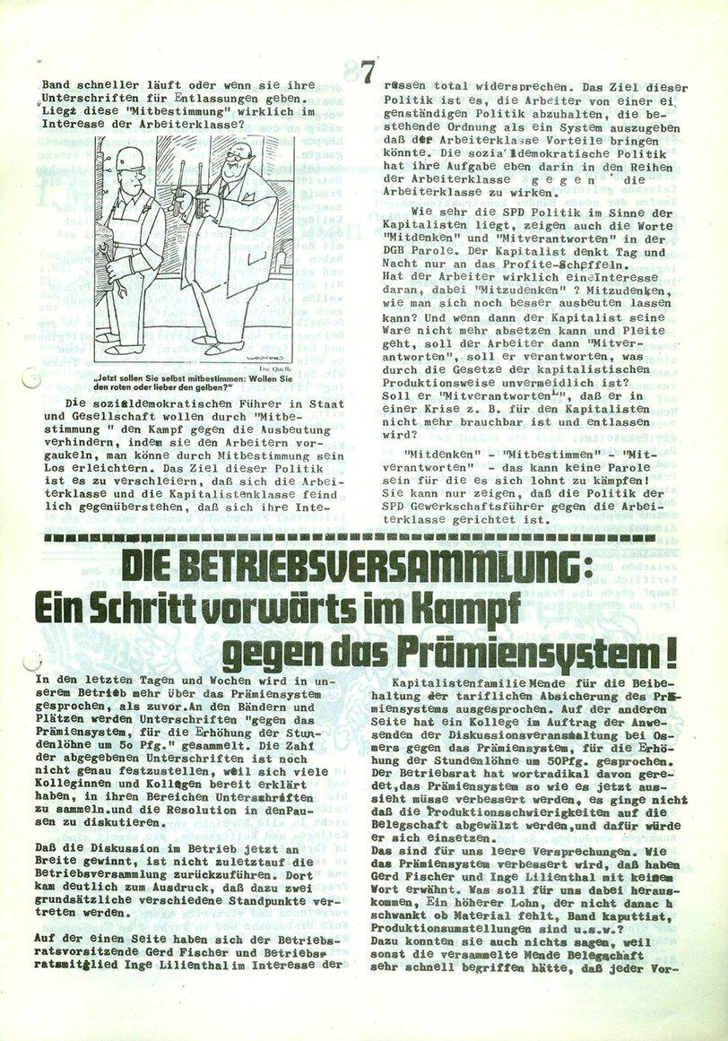 Bremen_Nordmende177