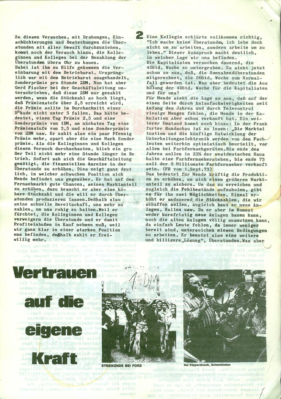 Bremen_Nordmende181