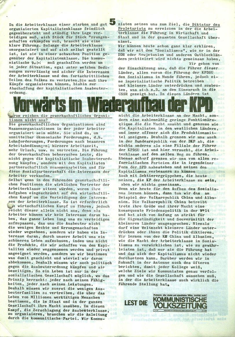 Bremen_Nordmende184