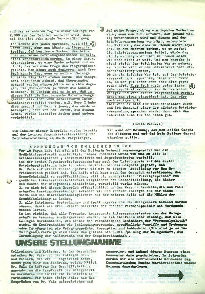 Bremen_Nordmende193