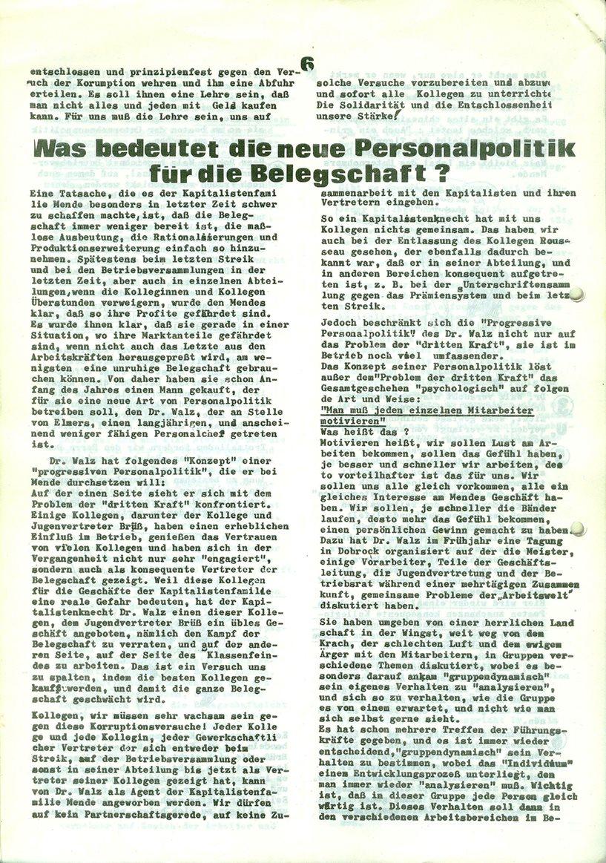 Bremen_Nordmende196