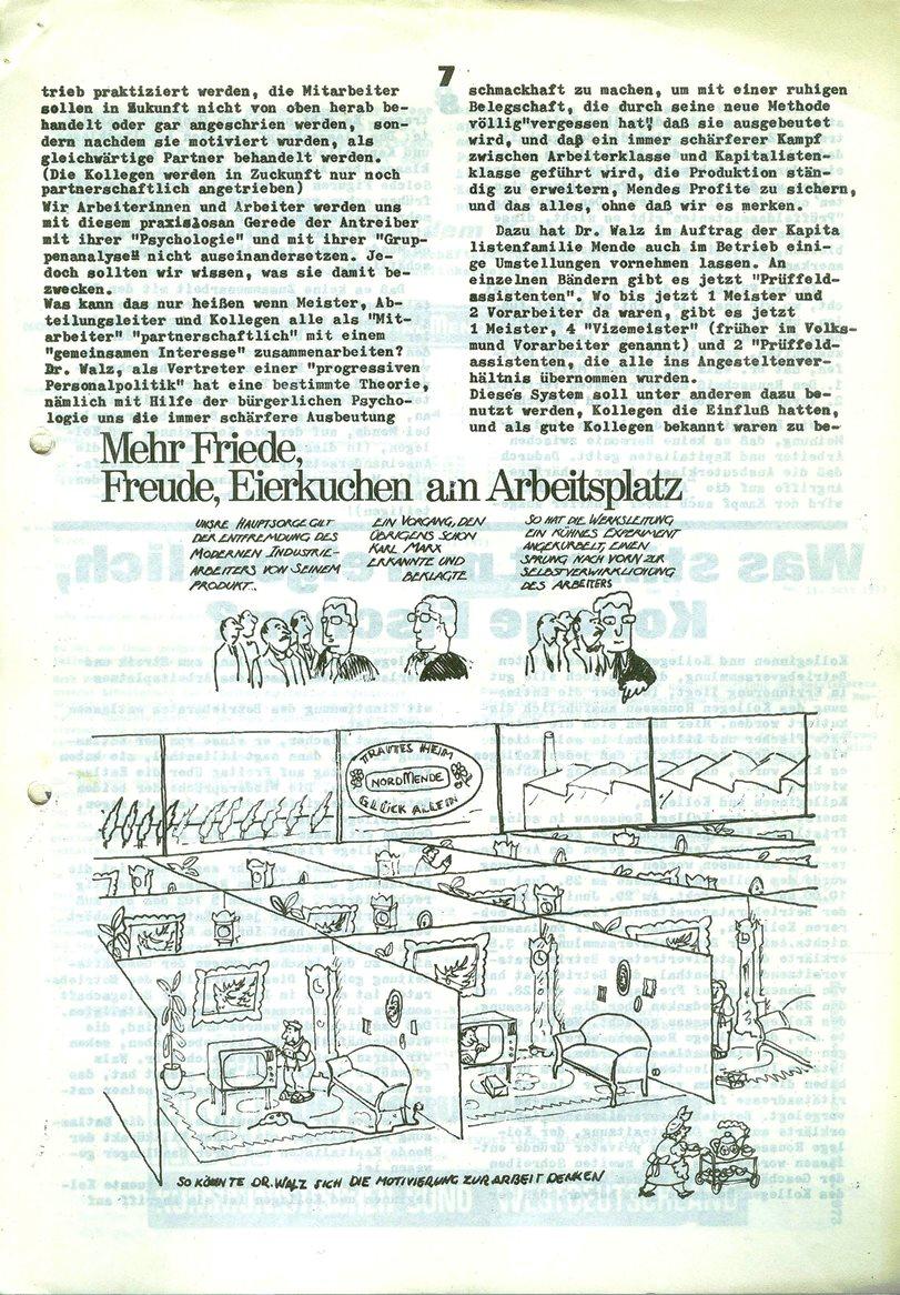 Bremen_Nordmende197