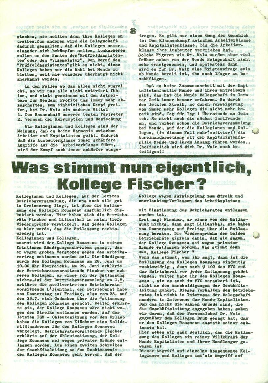 Bremen_Nordmende198