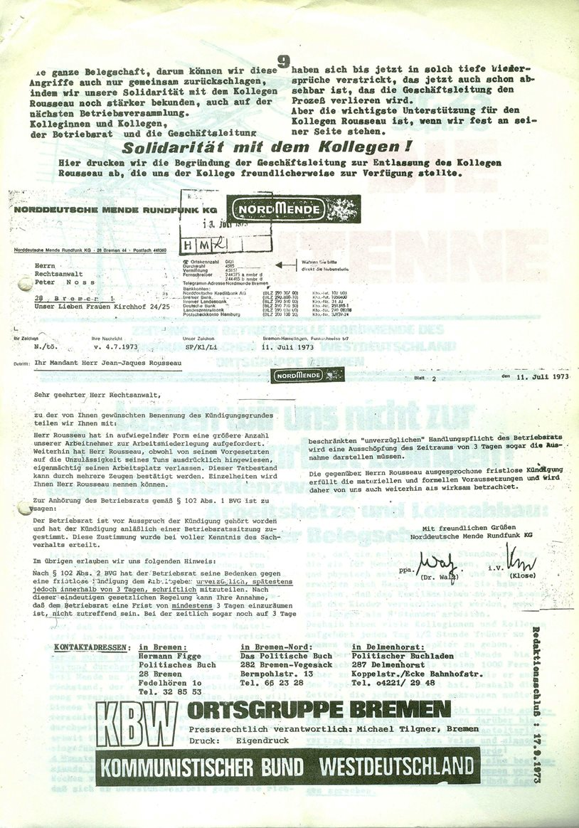 Bremen_Nordmende199