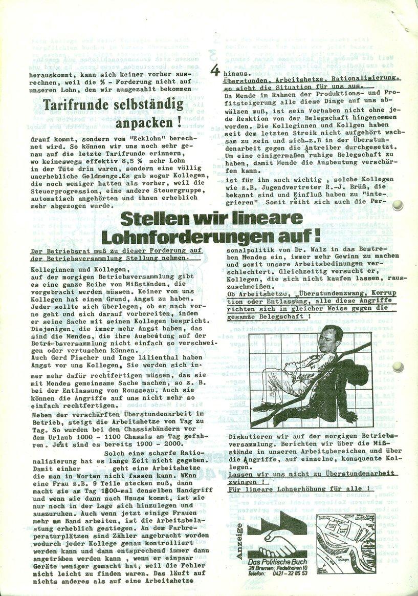 Bremen_Nordmende203