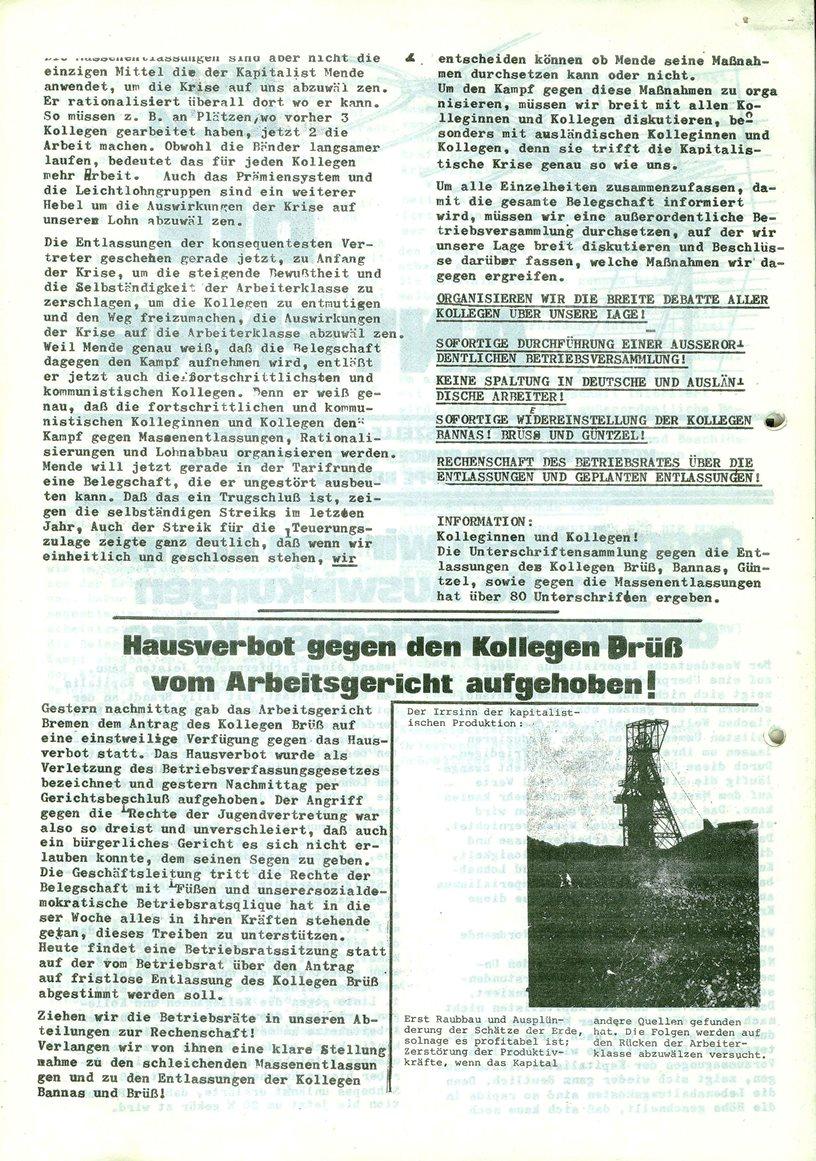 Bremen_Nordmende242